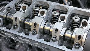 Ремонт двигателя грузовых автомобилей на выезде